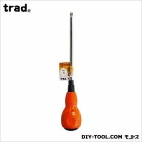 TRAD パワー差替えドライバー 150 (150W)