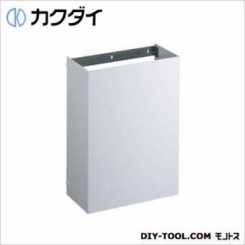 カクダイ(KAKUDAI) 配管化粧カバー 200-310