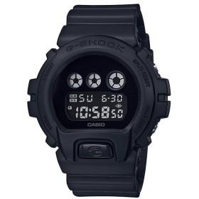 【並行輸入品】海外CASIO 海外カシオ 腕時計 DW-6900BBA-1(国内品番はDW-6900BBA-1JF) メンズ G-SHOCK Gショック