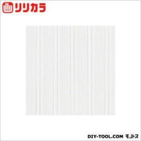 リリカラ 壁紙(クロス)のりなしタイプ 2014WILL 1mカット販売 (LL3812) 壁紙 壁