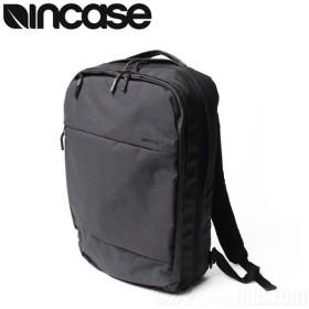 並行輸入品 Incase インケース 15インチ City Commuter Backpack INCO100146