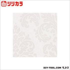 リリカラ 壁紙(クロス)のりなしタイプ 2014WILL 1mカット販売 (LW805) 壁紙 壁