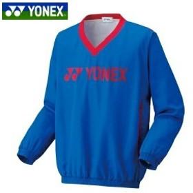 YONEX/ヨネックス 32020 786 ユニVブレーカ