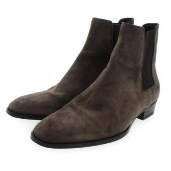Saint Laurent Paris / サンローラン パリ 靴・シューズ メンズ