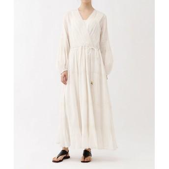 Pheeta Dress Jill レディース