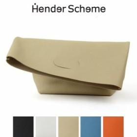 エンダースキーマ Hender Scheme ノットエコバッグビッグ not eco bag big pm-rb-neb 2017