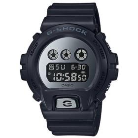【並行輸入品】海外CASIO 海外カシオ 腕時計 DW-6900MMA-1(国内品番はDW-6900MMA-1JF) メンズ G-SHOCK Gショック