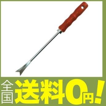 GARDEN HELPER(ガーデンヘルパー) 根切 FG-5