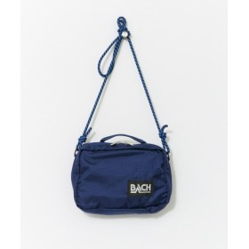 URBAN RESEARCH / アーバンリサーチ BACH ACCESSORY BAG M RS