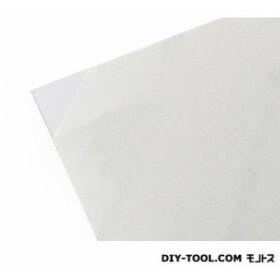 光 塩ビ板 透明つや消し 3×910×900mm EB993-13     0