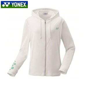 YONEX/ヨネックス 57044 テニス・バドミントンウェア