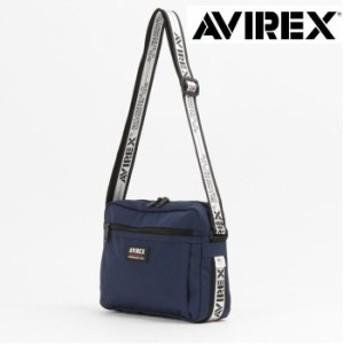 AVIREX アヴィレックス ショルダーバッグ メンズ アビレックス 鞄 かばん Y_LO AX2012 190329