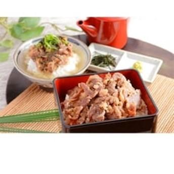 近江牛ひつまぶし・牛もつ鍋・近江牛餃子極味・海老しゅうぼうセット(各1箱)