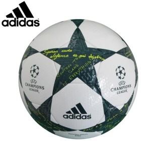 アディダス ジュニア サッカー ボール 4号球 フィナーレ ミラノ キッズ 小学生 AF4400