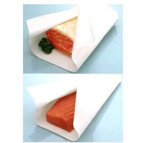 食肉用ロールペーパー(ミートペーパー)600×100m(4本入り) ROLLPAPER-A 東京メディカル