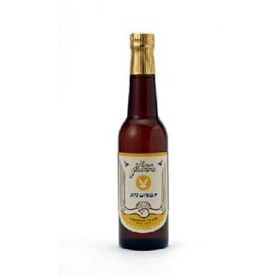 080286bf6a38 友桝飲料 フルーラ ライチ 瓶 200ml×30本入 /飲料 通販 LINEポイント ...