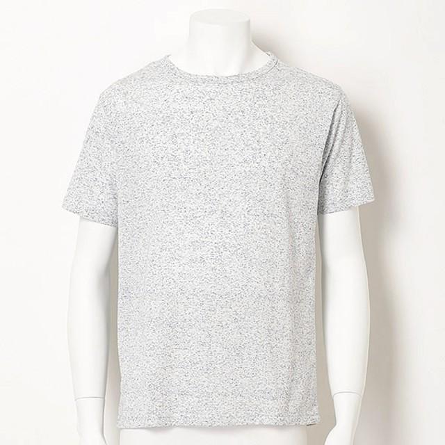 [マルイ] Hanes colors ヘインズ カラーズ クルーネックTシャツ/ヘインズ(Hanes)