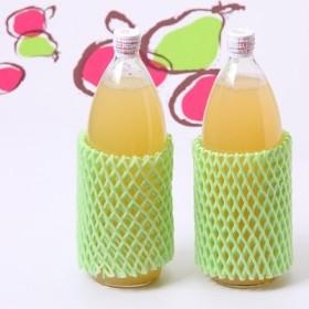 オリジナルりんごジュース 1L×2本 0103-219