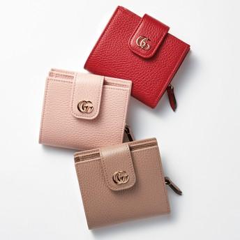 グッチ/折財布
