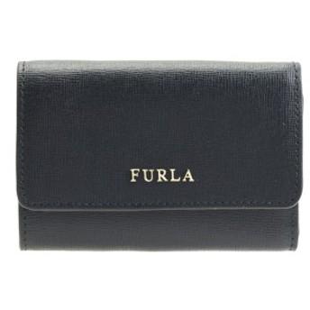 【セール】三つ折り財布 フルラ FURLA 三つ折り 財布 pr76-1000386 BABYLON S バビロン レディース big_ac