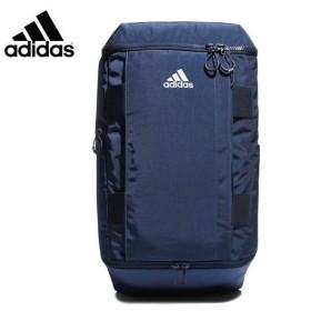 アディダス(adidas) OPS バックパック 26L CF4025 ECM26 リュック 練習・通学に最適