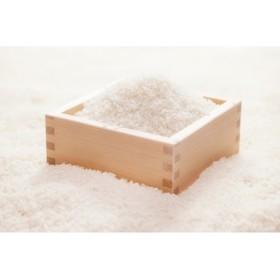 播州コシヒカリ「飯戸の阜」白米5kg(生産年食味検査最高得点米)