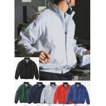 ジャケット OK1000 トップクラウン