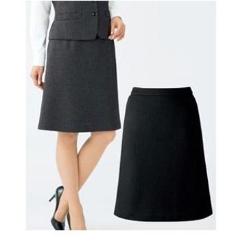 Aラインスカート AS2274 ボンマックス(ボン)