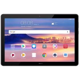 MediaPad T5 Wi-Fiモデル AGS2-W09/HUAWEI