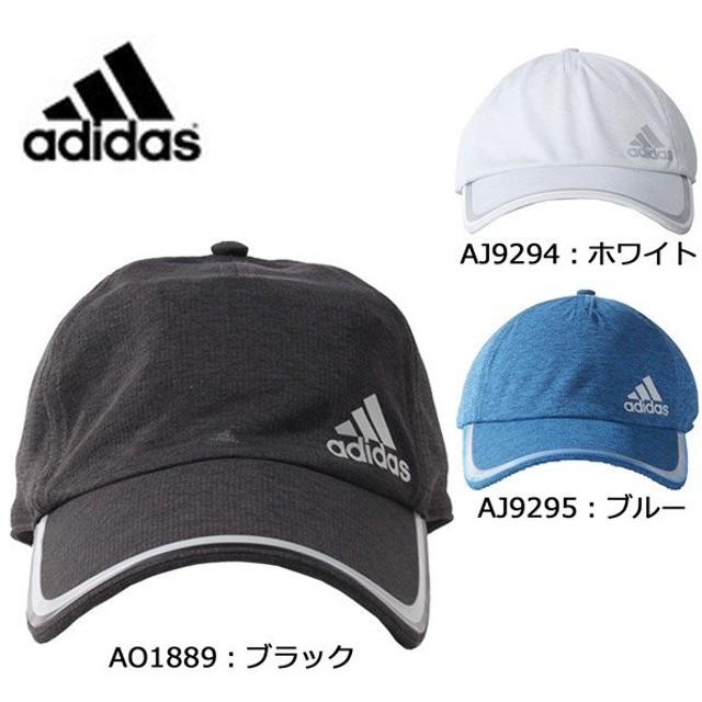 アディダス adidas クライマチル キャップ BFH42 帽子 スポーツキャップ
