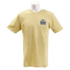 ハーレー(HURLEY) HRLY FLYBYE 半袖Tシャツ SISAA1758-724 (Men's)