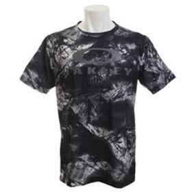 【Super Sports XEBIO & mall店:トップス】ENHANCE QD 半袖Tシャツ.19.04 457849JP-00G
