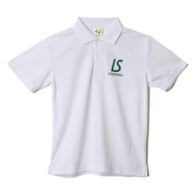 ルースイソンブラ スポーツ ポロシャツ S1614037【フットサル】