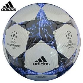 アディダス adidas フィナーレ キャピターノ 5号球 AF5401WASL サッカーボール