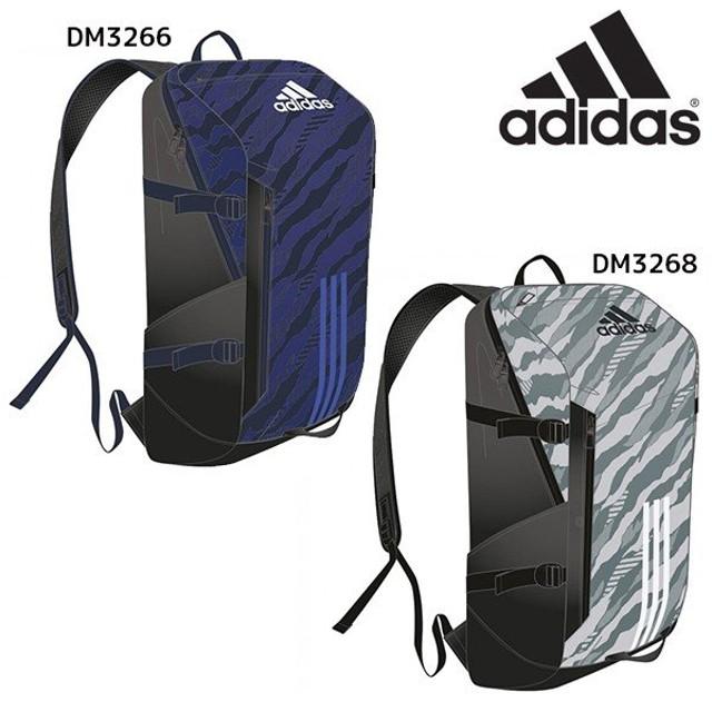 a4fc4017d8ab 2018年秋冬NEWモデル アディダス adidas EPS バックパック 30L DMD05 リュックサック 30リットル