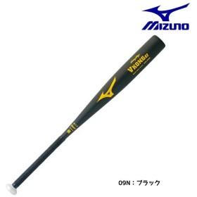 ミズノ mizuno 硬式用バット ビクトリーステージ Vコング02(金属製) 2TH20441 野球 硬式 バット