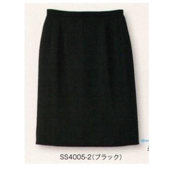 スカート SS4005-2 フォーク(ヌーヴォ)
