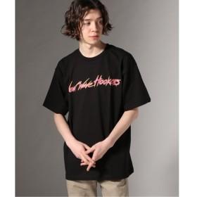[マルイ]【セール】メンズTシャツ(【Begin5月号掲載】DUCT TAPE NEW WAVE HOOKERS T-SHIRT)/ジャーナルスタンダード(メンズ)(JOURNAL STANDARD MEN'S)