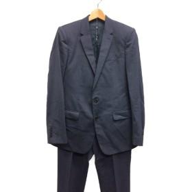 ドルチェアンドガッバーナ 3ピース スーツ G1HNMT FUBBG メンズ SIZE 46 (M) DOLCE&GABBANA 中古