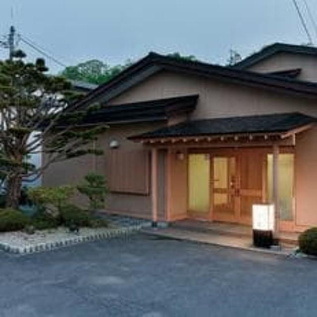 北海道道南で唯一ペットと泊まれる旅館【最上級品鹿部産たらこ500g付最上級プラン】1泊2食付2名様分