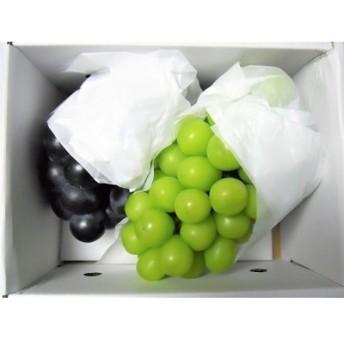 シャインマスカットと大粒ぶどうの詰合せ 1.3kg 0017-213