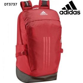 アディダス adidas EPS 2.0 バックパック 30L FST58 リュックサック サッカー 部活 試合 通学