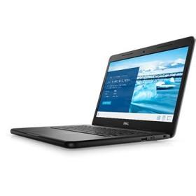 【Dell】Chromebook 3400 ベーシックモデル、フルHD構成、大容量メモリー Chromebook 3400 ベーシックモデル、フルHD構成、大容量メモリー