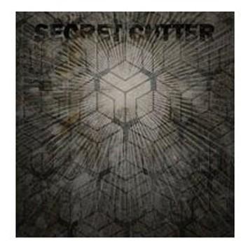 Secret Cutter Quantum Eraser CD
