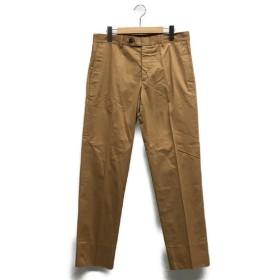 美品 トラサルディ SIZE 50 (XL以上) パンツ TRUSSARDI メンズ  中古