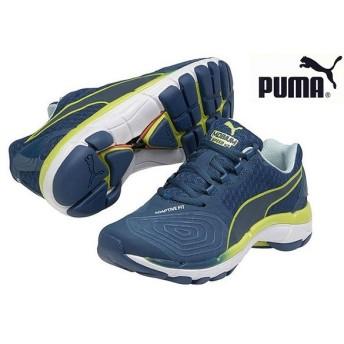 プーマ PUMA モビアムエリートスピード V2 188155-01 レディース ランニング フィットネス