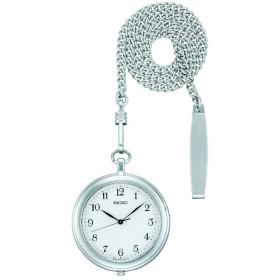 【クオーツ時計】ポケットウオッチ(POKET WATCH) SAPP007 SAPP007