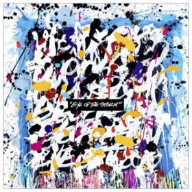 ソニーミュージックONE OK ROCK / Eye of The Storm [INTERNATIONAL VERSION]【CD】7567865385