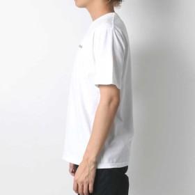 Tシャツ - Lazar CONVERSE/コンバース ワンポイント刺繍Tシャツ