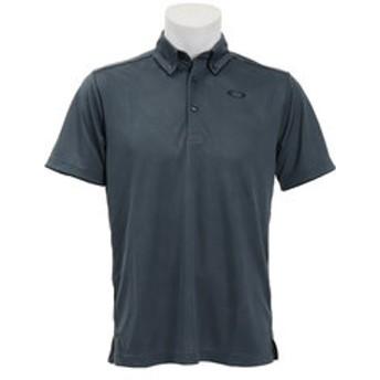 【Super Sports XEBIO & mall店:トップス】ENHANCE ポロシャツ 19.02 434385JP-94A